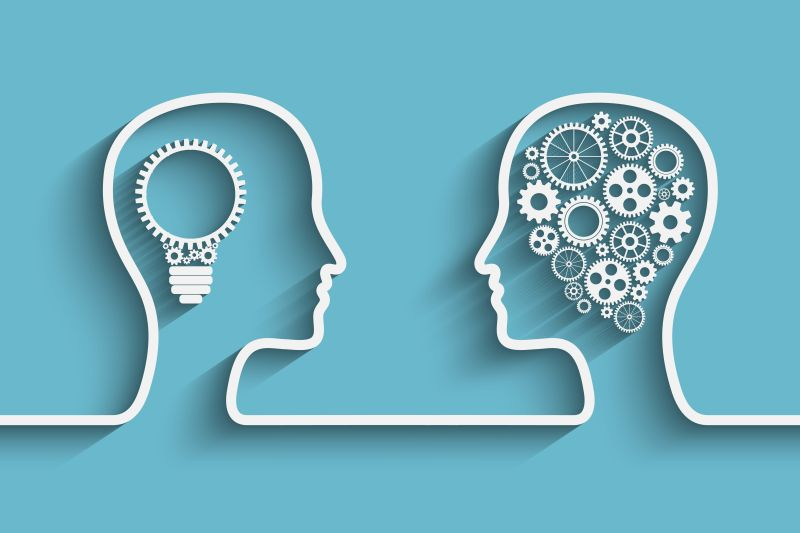 Business Intelligence und KPI: Intelligenz aus Daten