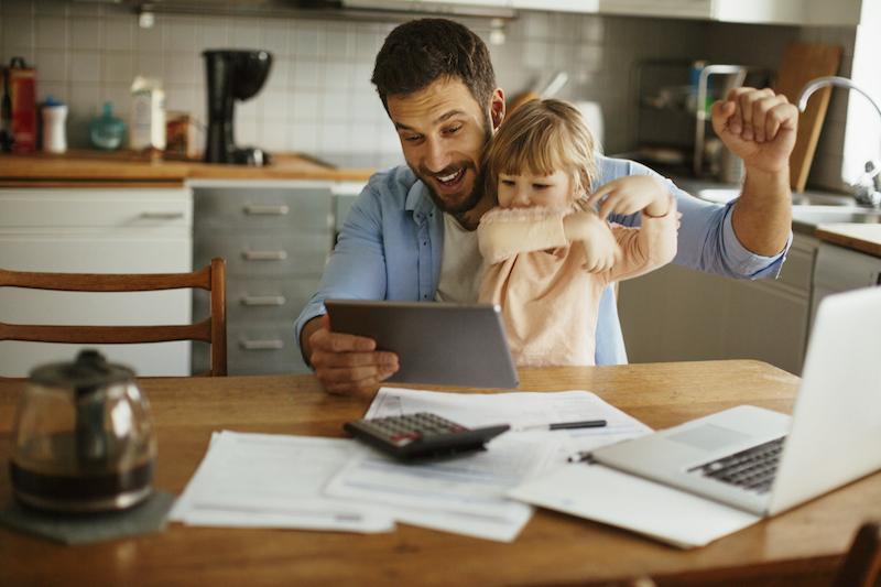 Zahlungsbedingungen und Zahlungserinnerungen für Erfolg
