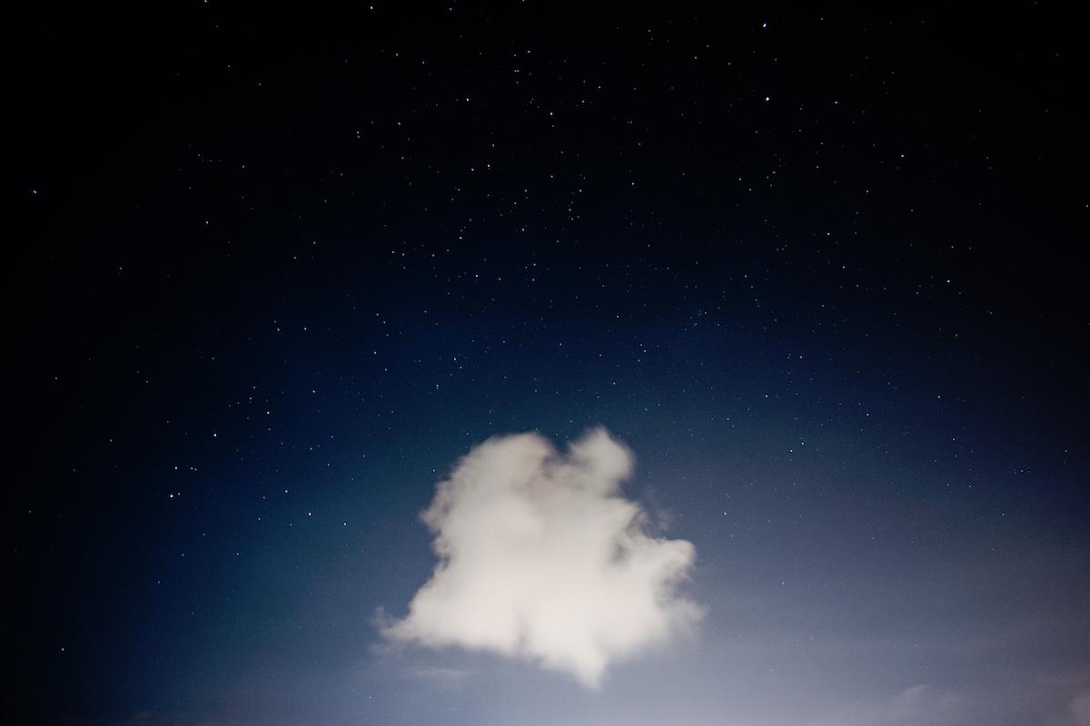 Was ist eine Cloud? Cloud Dienste für Selbständige und Kleinunternehmen