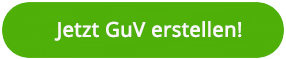 Jetzt GuV Erstellen!