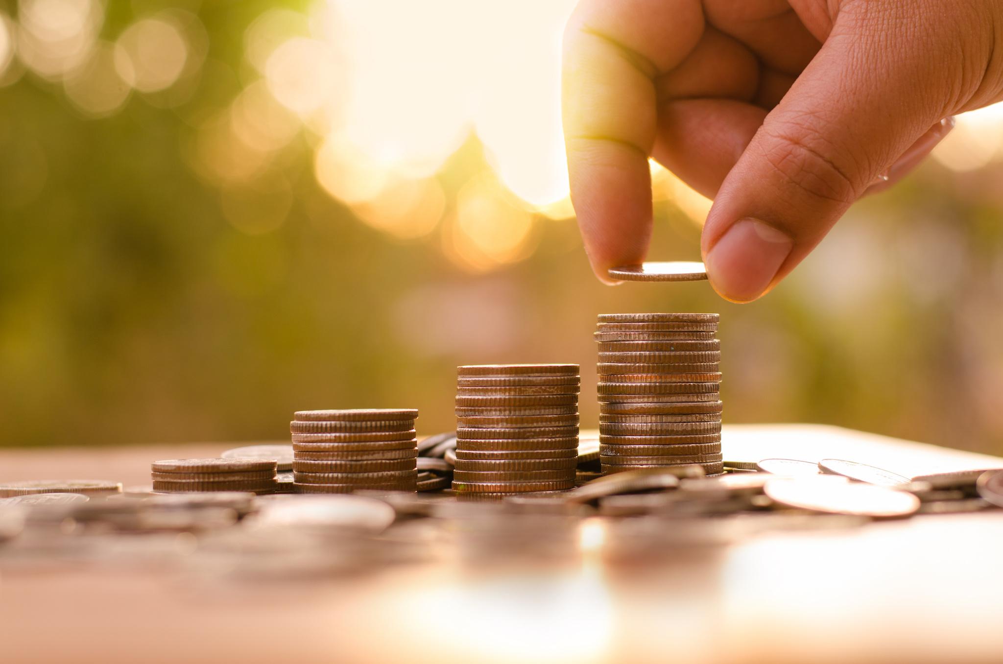 Umsatz und Gewinn: Wieviel verdienen Sie wirklich?