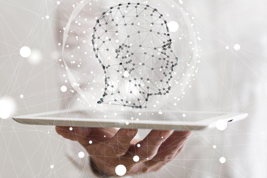 Intelligente Systeme und Business Entscheidungen