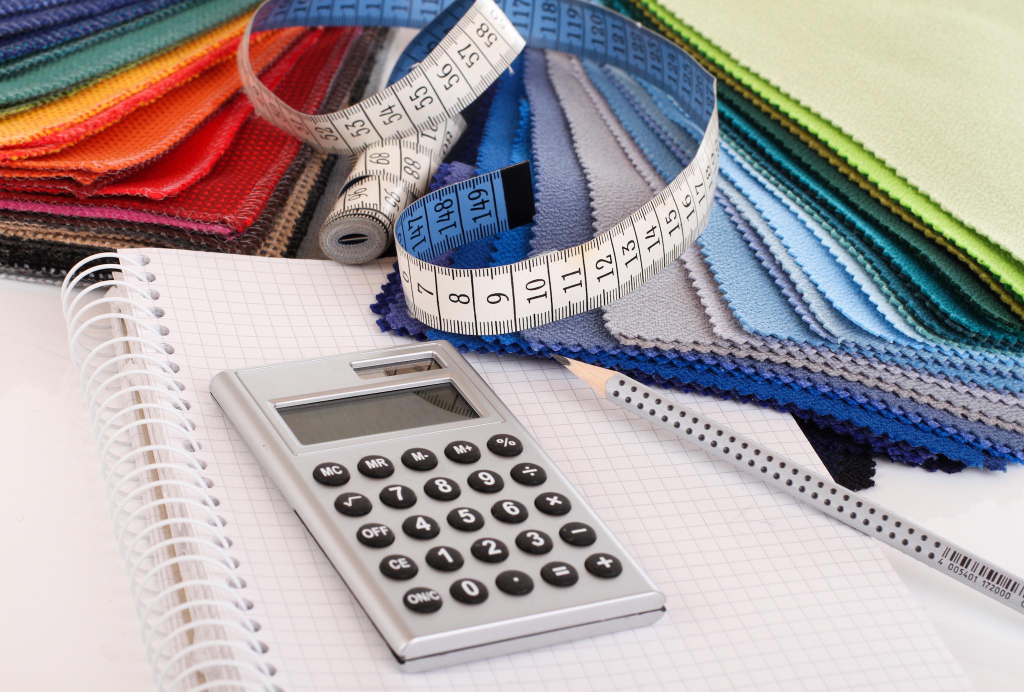 Angebot schreiben, Offerte Vorlagen und Kostenvoranschlag Muster: Das ABC für Angebote schreiben