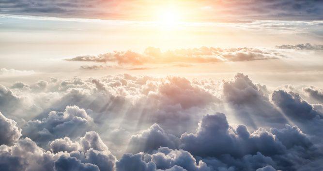 Buchhaltung in der Cloud - sicher und smart