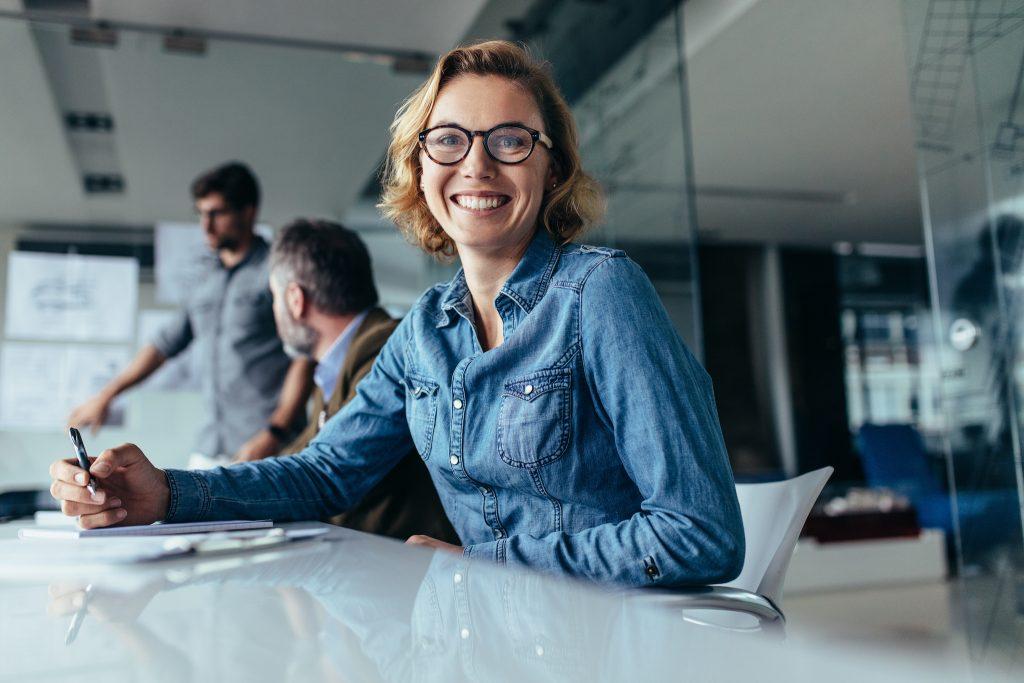 Preisstrategie und Preisgestaltung für Freelancer und Kleinunternehmen