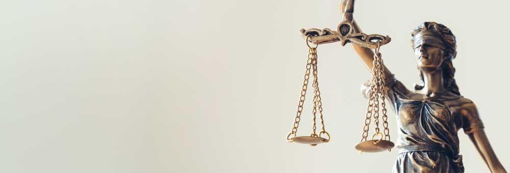 Online Rechnungen erstellen ZUGFeRD - xRechnung bald Pflicht - zistemo